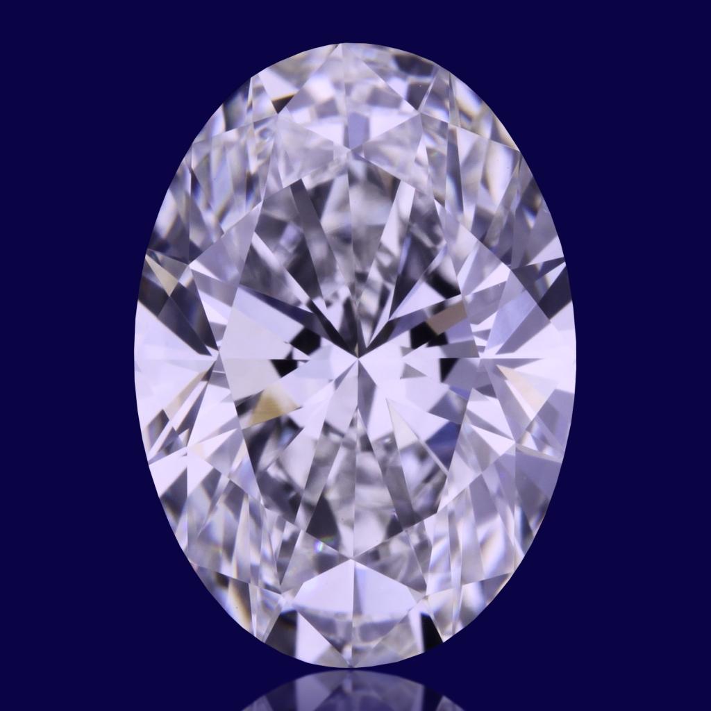 Quality Jewelers - Diamond Image - LG1491
