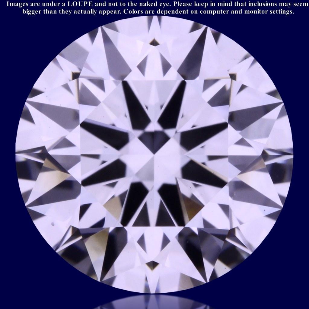 J Mullins Jewelry & Gifts LLC - Diamond Image - LG1522