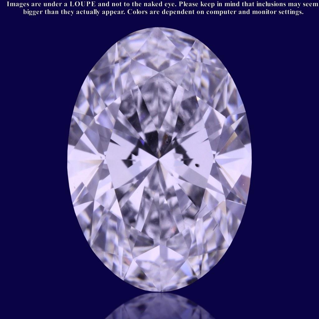 Quality Jewelers - Diamond Image - LG1526