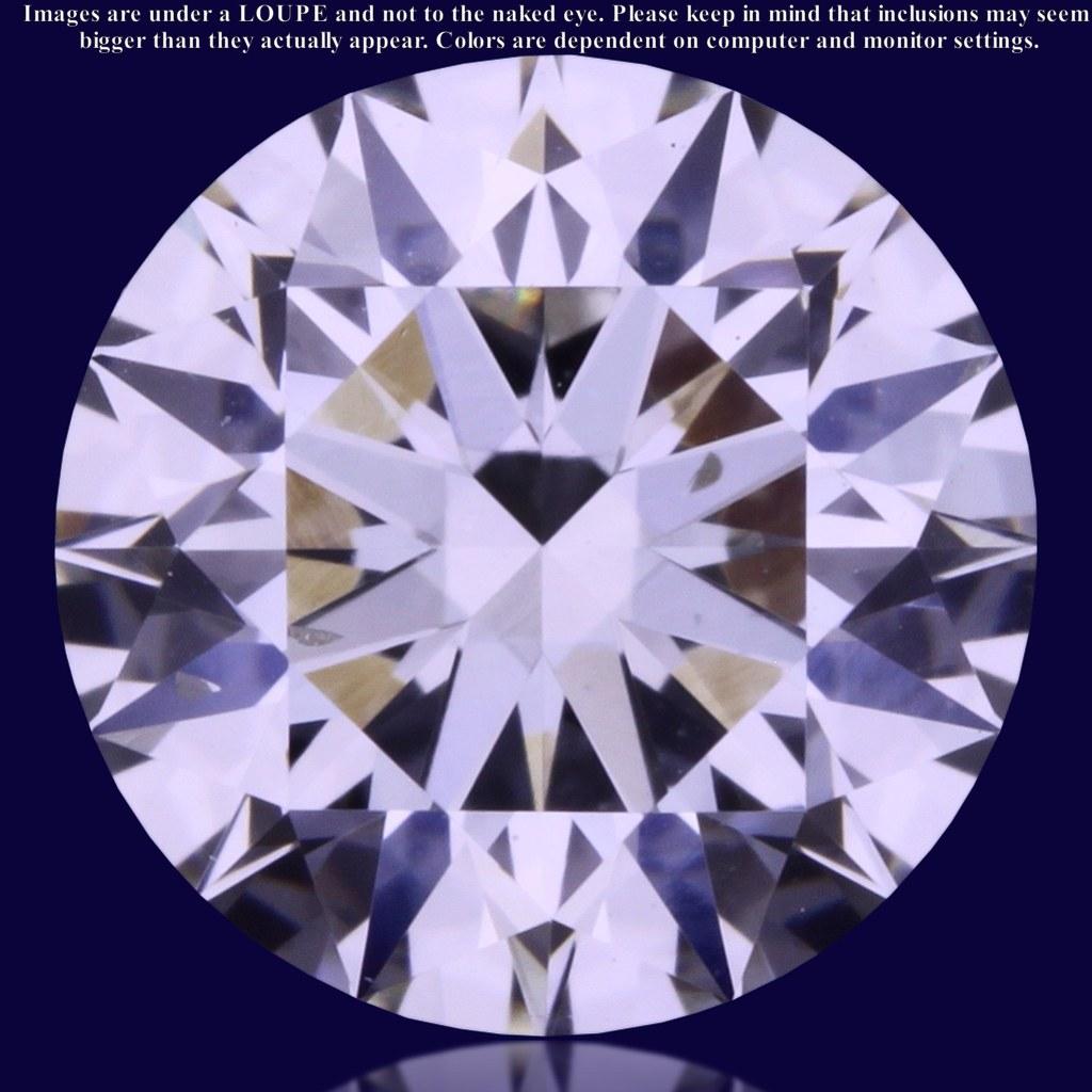 Quality Jewelers - Diamond Image - LG1552