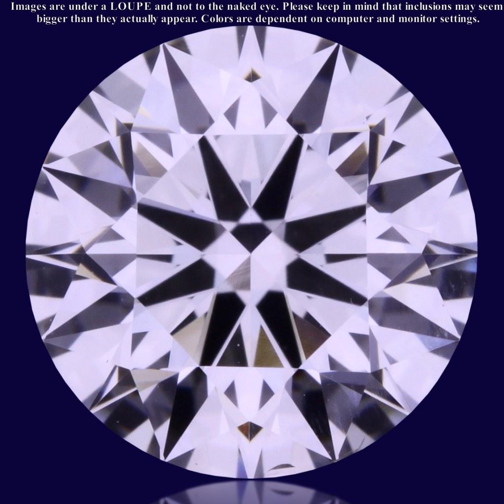 Quality Jewelers - Diamond Image - LG1560