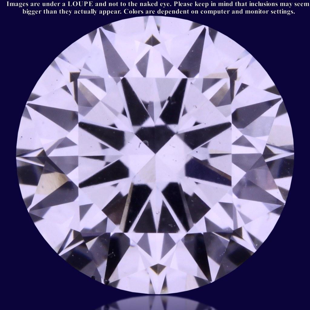 Emerald City Jewelers - Diamond Image - LG1562