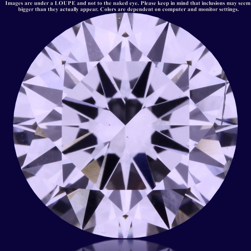 Snowden's Jewelers - Diamond Image - LG1566