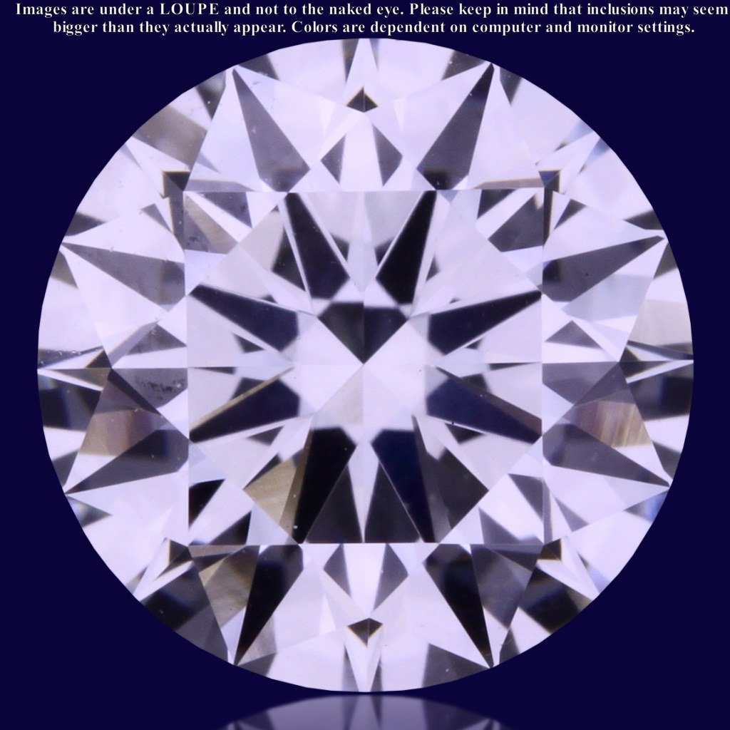 J Mullins Jewelry & Gifts LLC - Diamond Image - LG1572