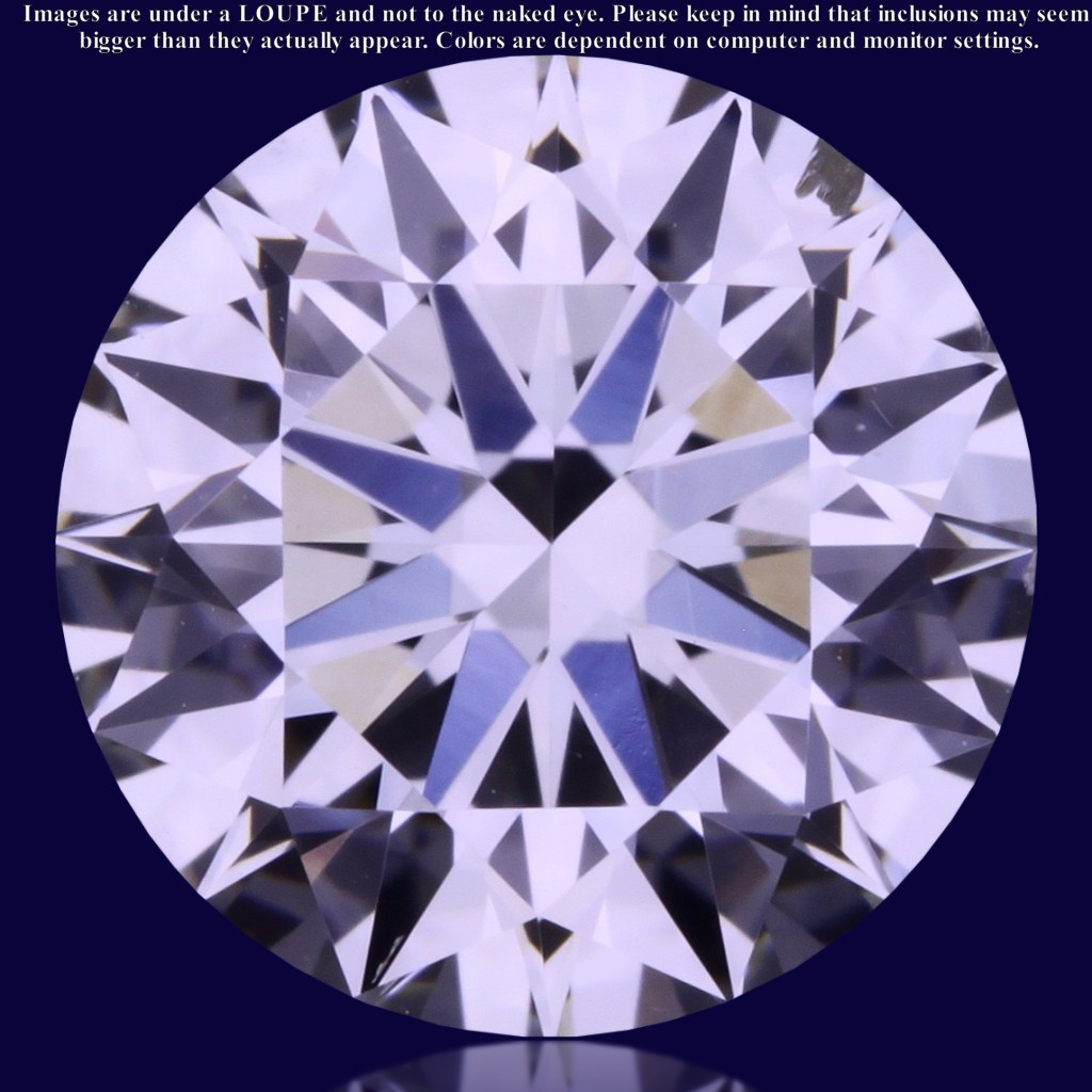 J Mullins Jewelry & Gifts LLC - Diamond Image - LG1575