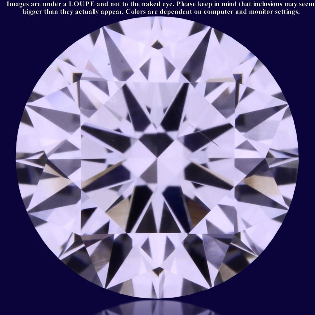 Quality Jewelers - Diamond Image - LG1579