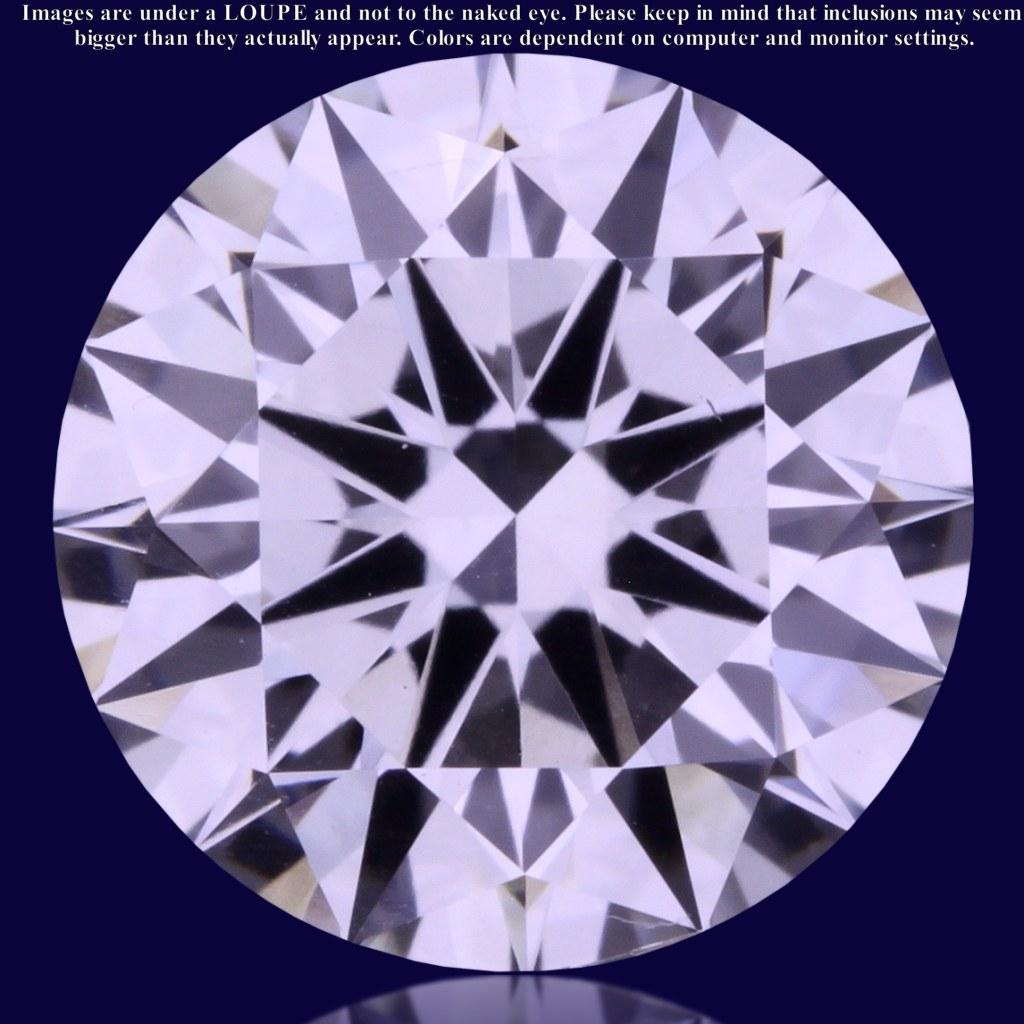 Emerald City Jewelers - Diamond Image - LG1581