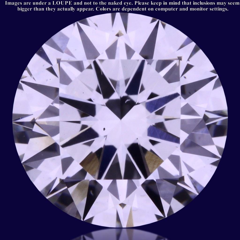 Sohn and McClure Jewelers - Diamond Image - LG1585