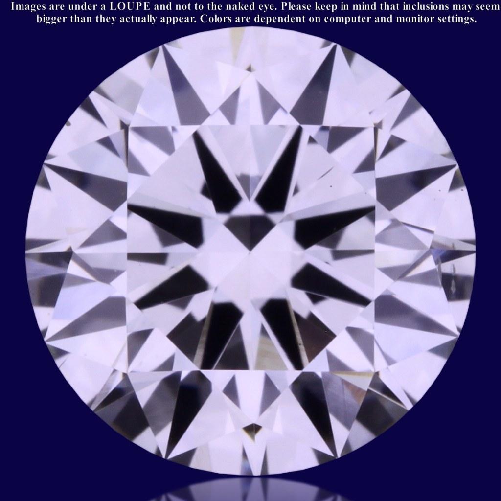 Designs by Shirlee - Diamond Image - LG1586