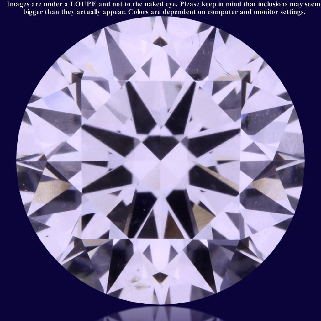 Quality Jewelers - Diamond Image - LG1587