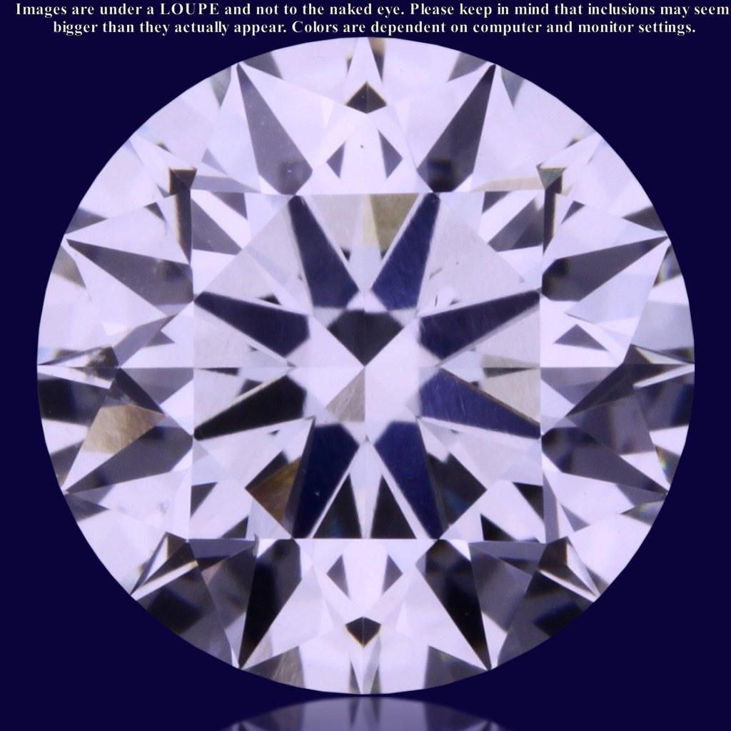 Emerald City Jewelers - Diamond Image - LG1588