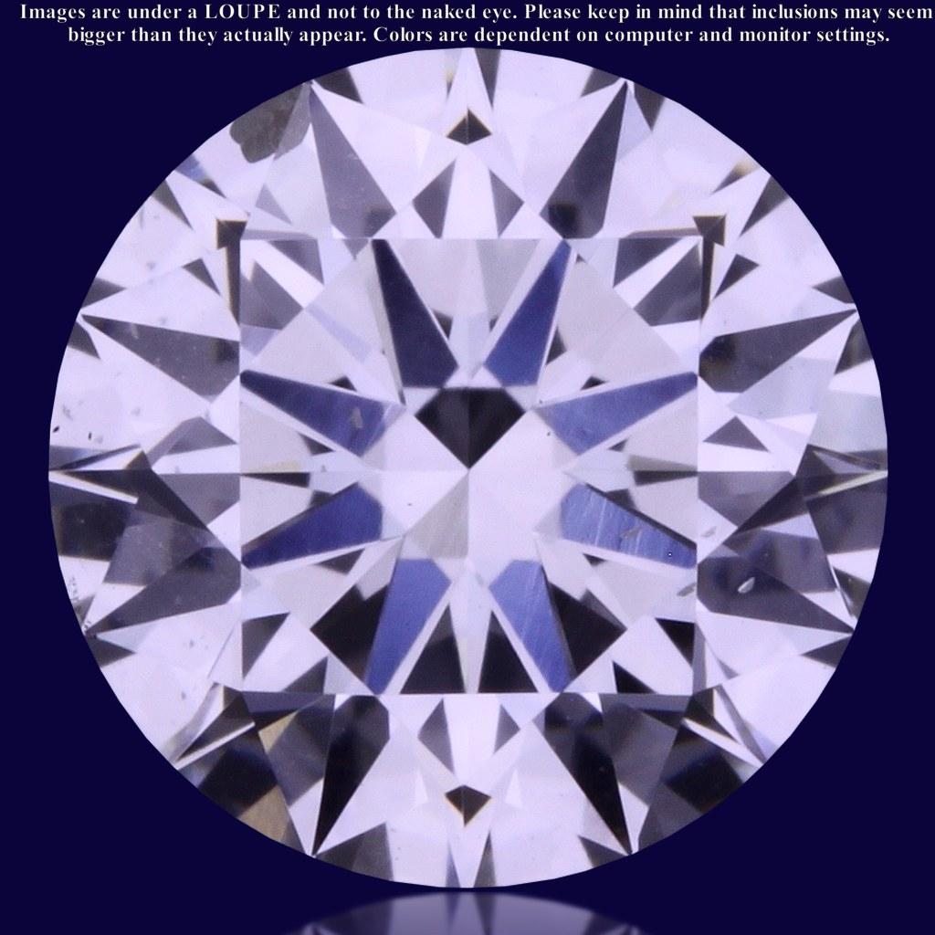 J Mullins Jewelry & Gifts LLC - Diamond Image - LG1604