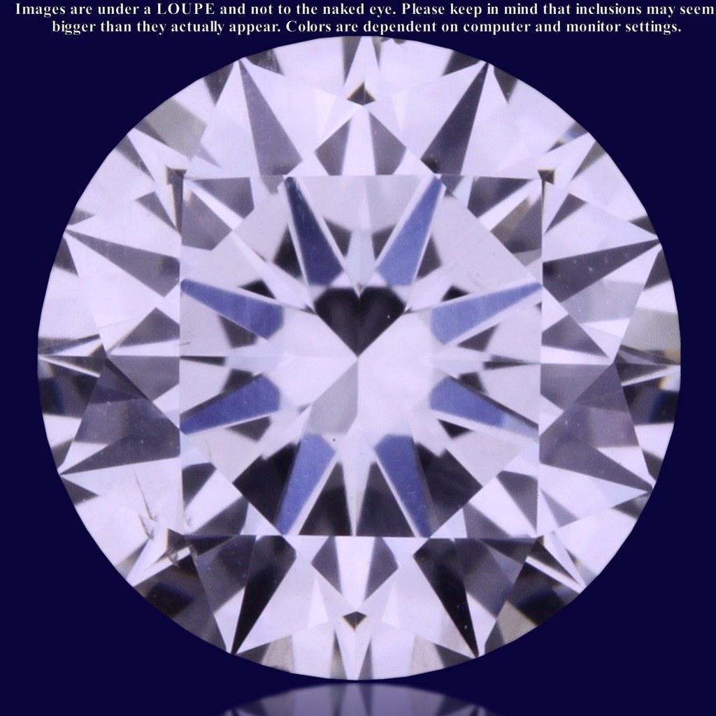 Stowes Jewelers - Diamond Image - LG1606