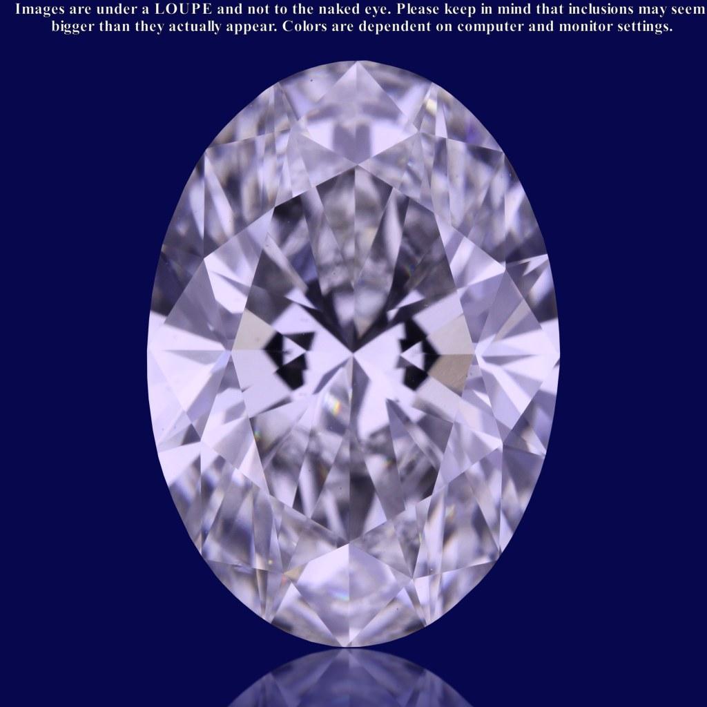 Quality Jewelers - Diamond Image - LG1614