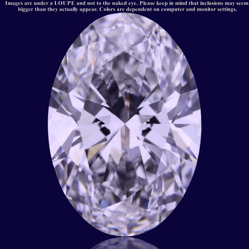 Quality Jewelers - Diamond Image - LG1616