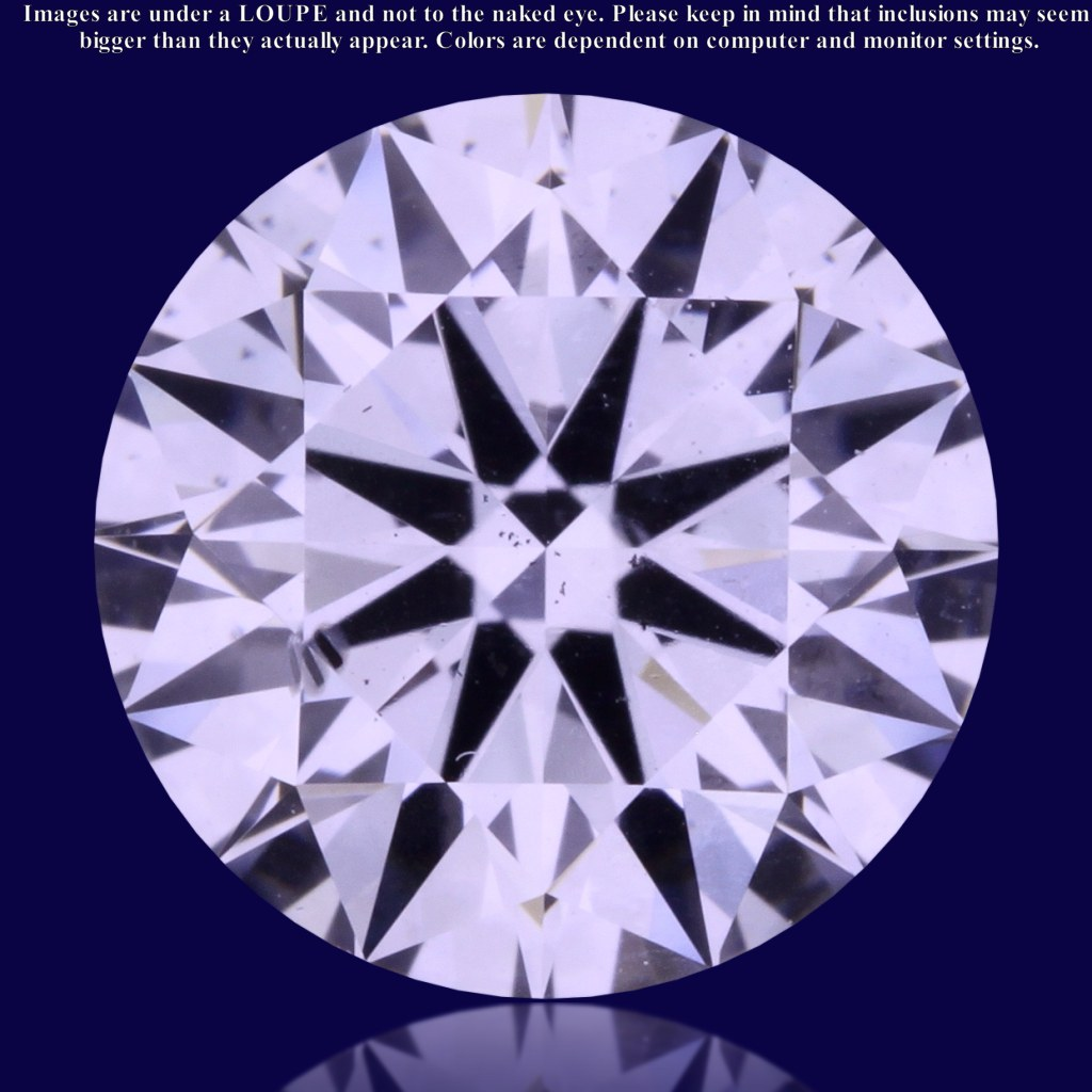 Stowes Jewelers - Diamond Image - LG1624