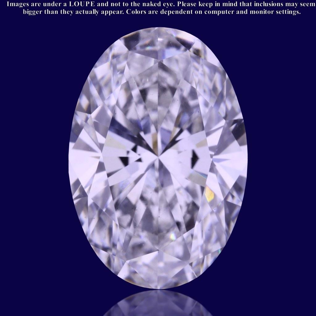 Snowden's Jewelers - Diamond Image - LG1627