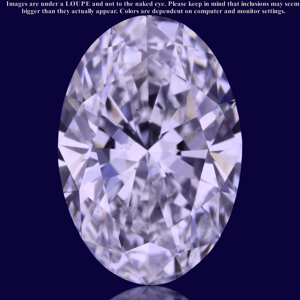 Designs by Shirlee - Diamond Image - LG1647
