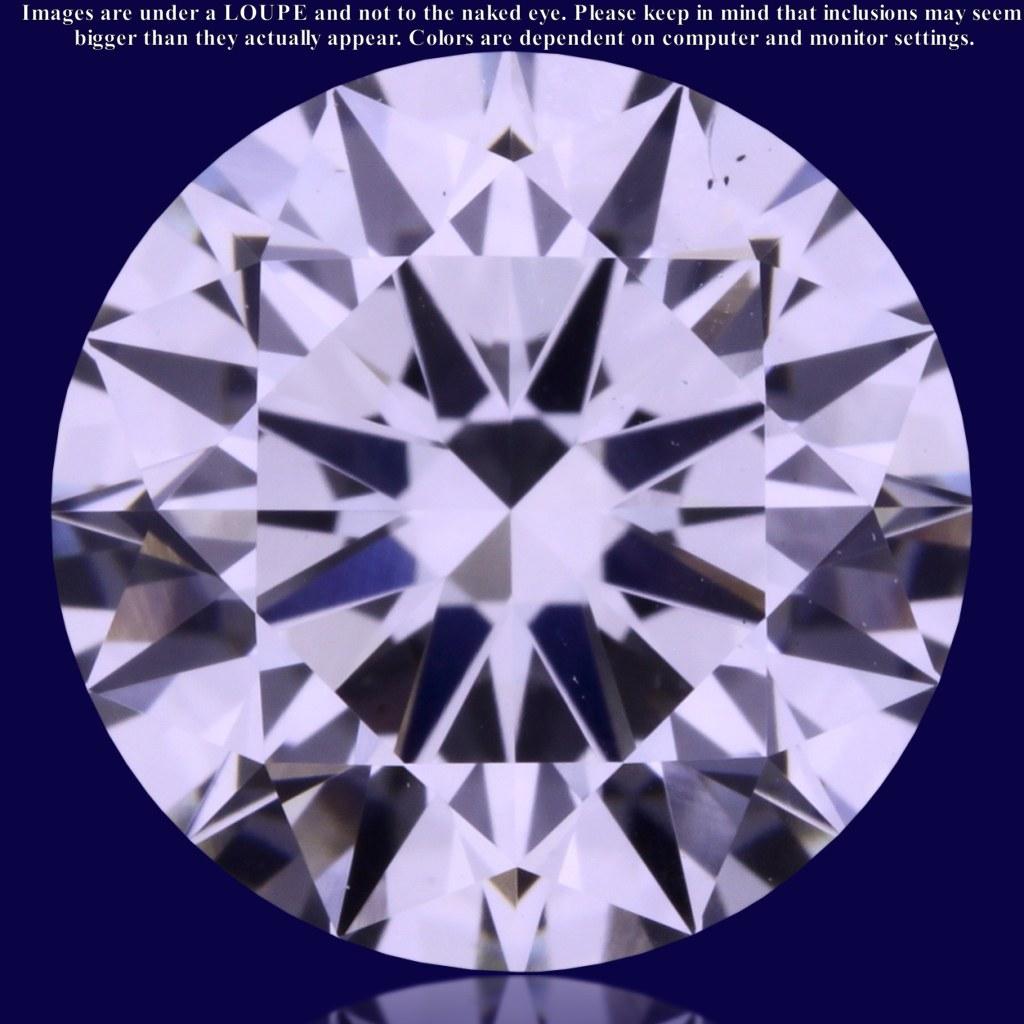 Emerald City Jewelers - Diamond Image - LG1650