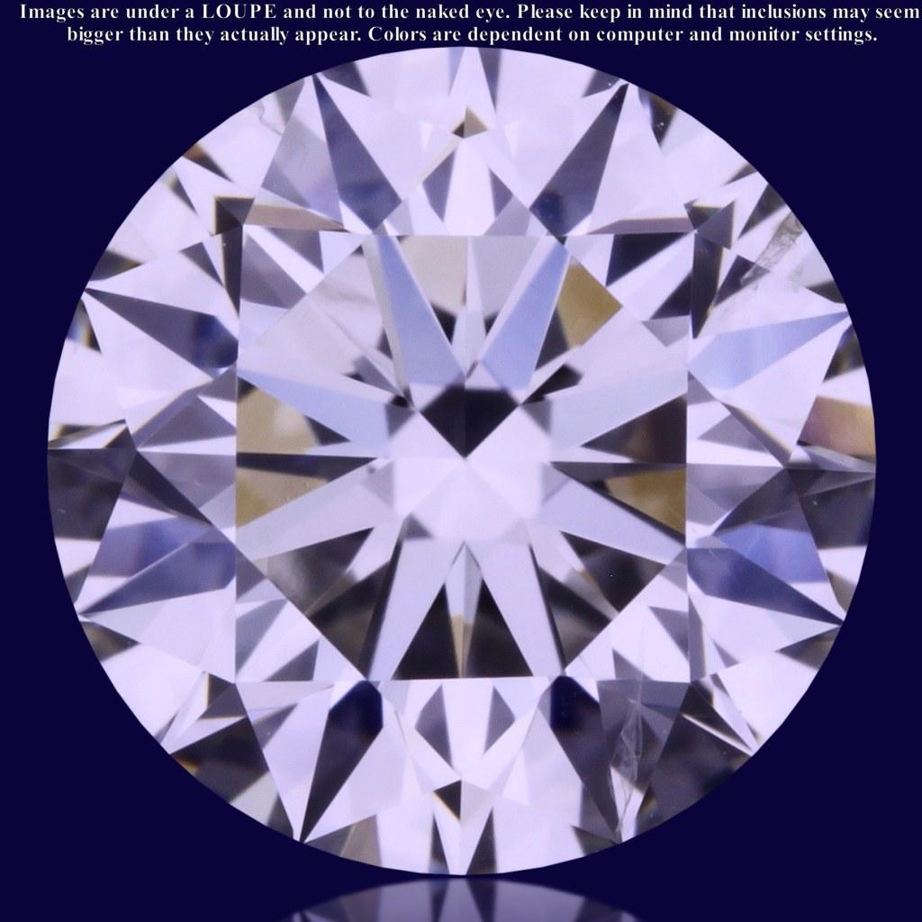 J Mullins Jewelry & Gifts LLC - Diamond Image - LG1664