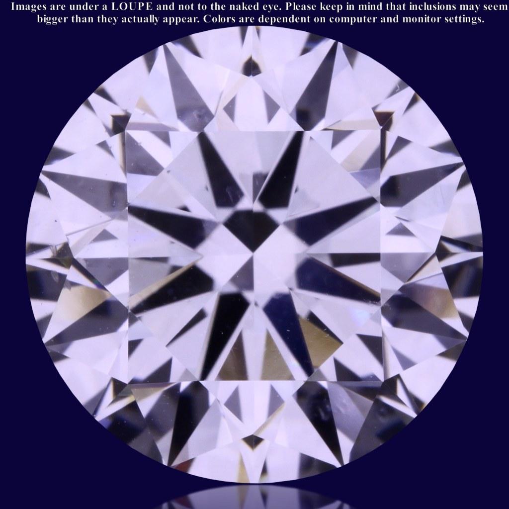 Stephen's Fine Jewelry, Inc - Diamond Image - LG1665