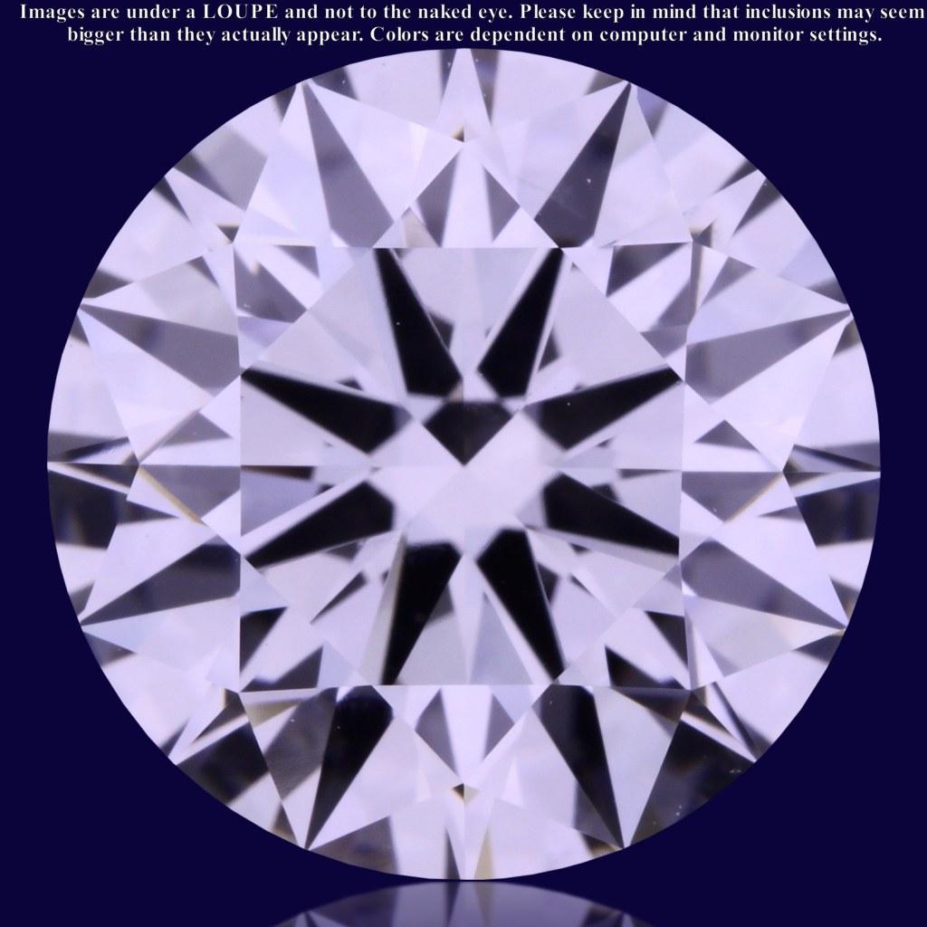 Quality Jewelers - Diamond Image - LG1666