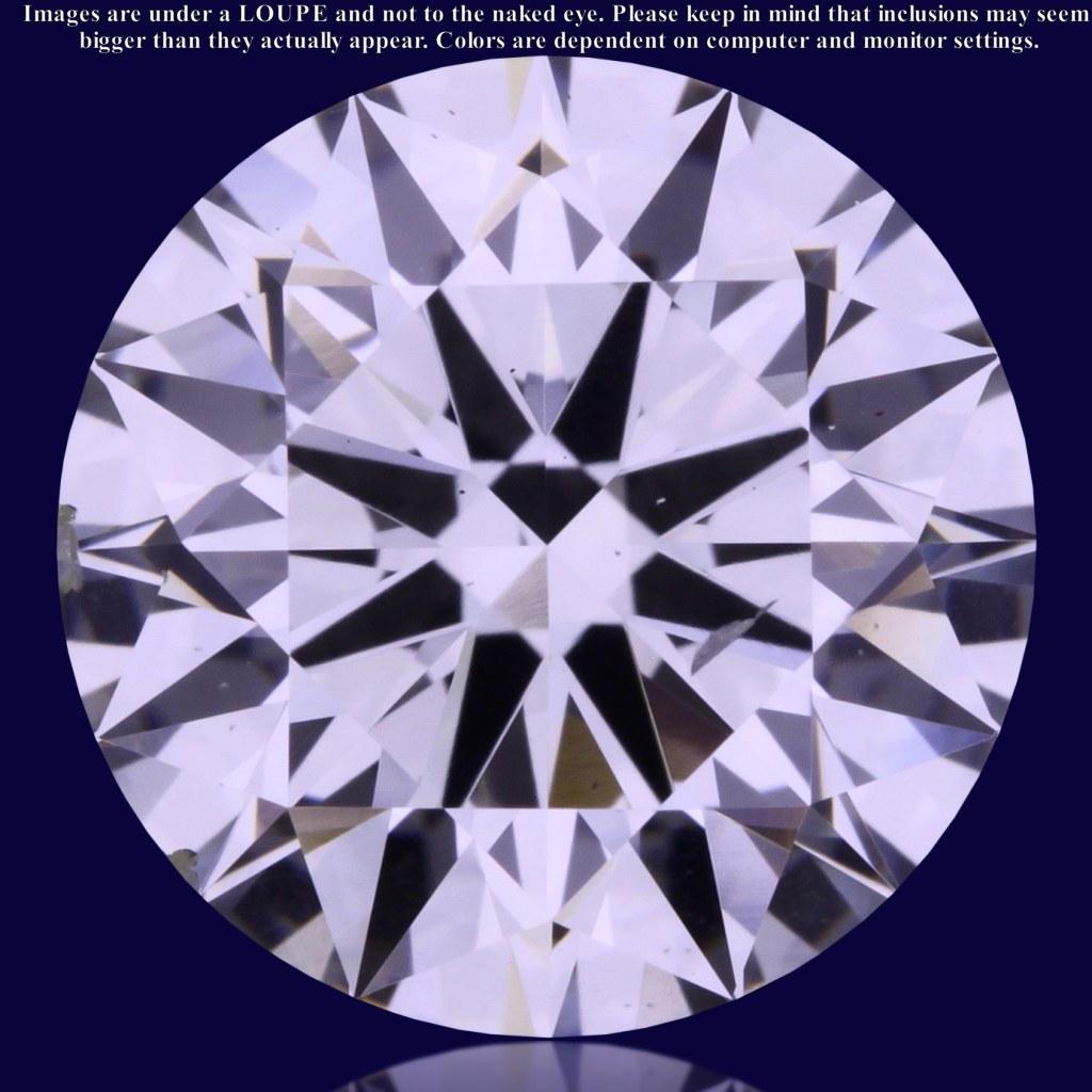J Mullins Jewelry & Gifts LLC - Diamond Image - LG1672