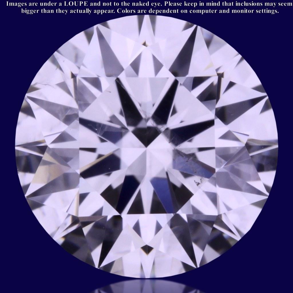 Emerald City Jewelers - Diamond Image - LG1685