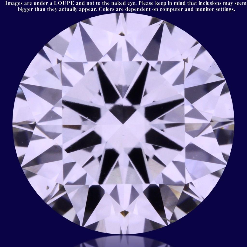 Sohn and McClure Jewelers - Diamond Image - LG1710