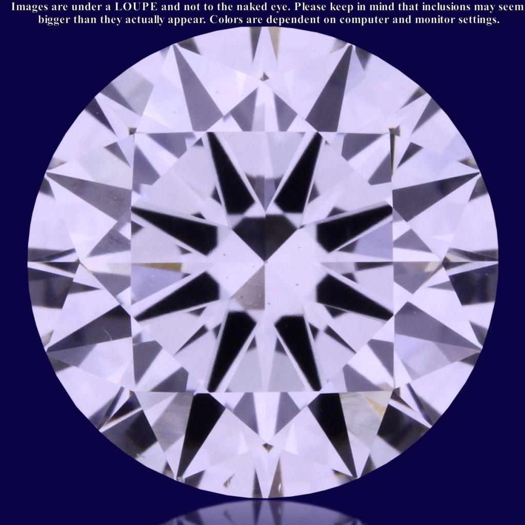 Stowes Jewelers - Diamond Image - LG1711