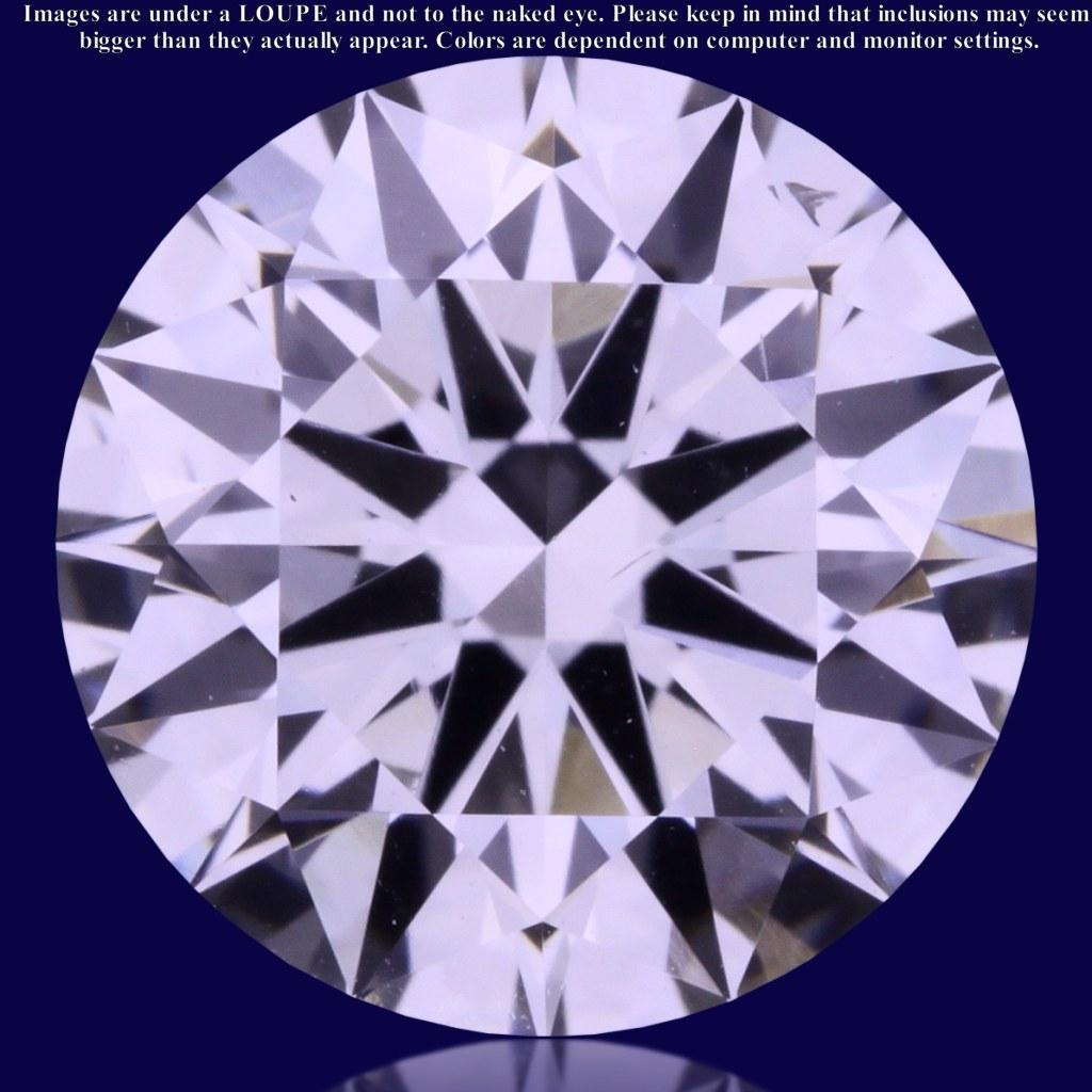 Stowes Jewelers - Diamond Image - LG1714