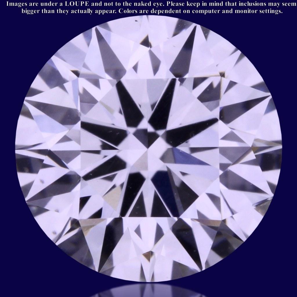 Snowden's Jewelers - Diamond Image - LG1717