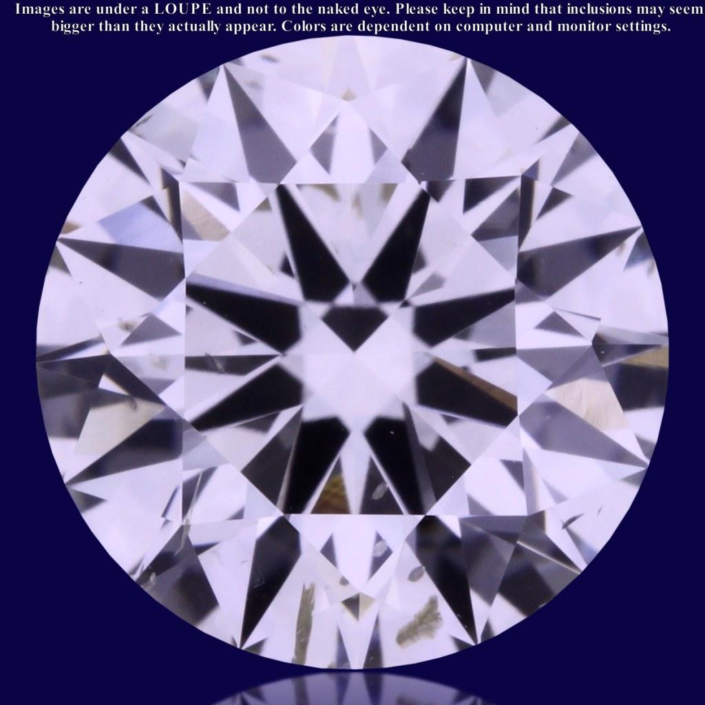 Emerald City Jewelers - Diamond Image - LG1720