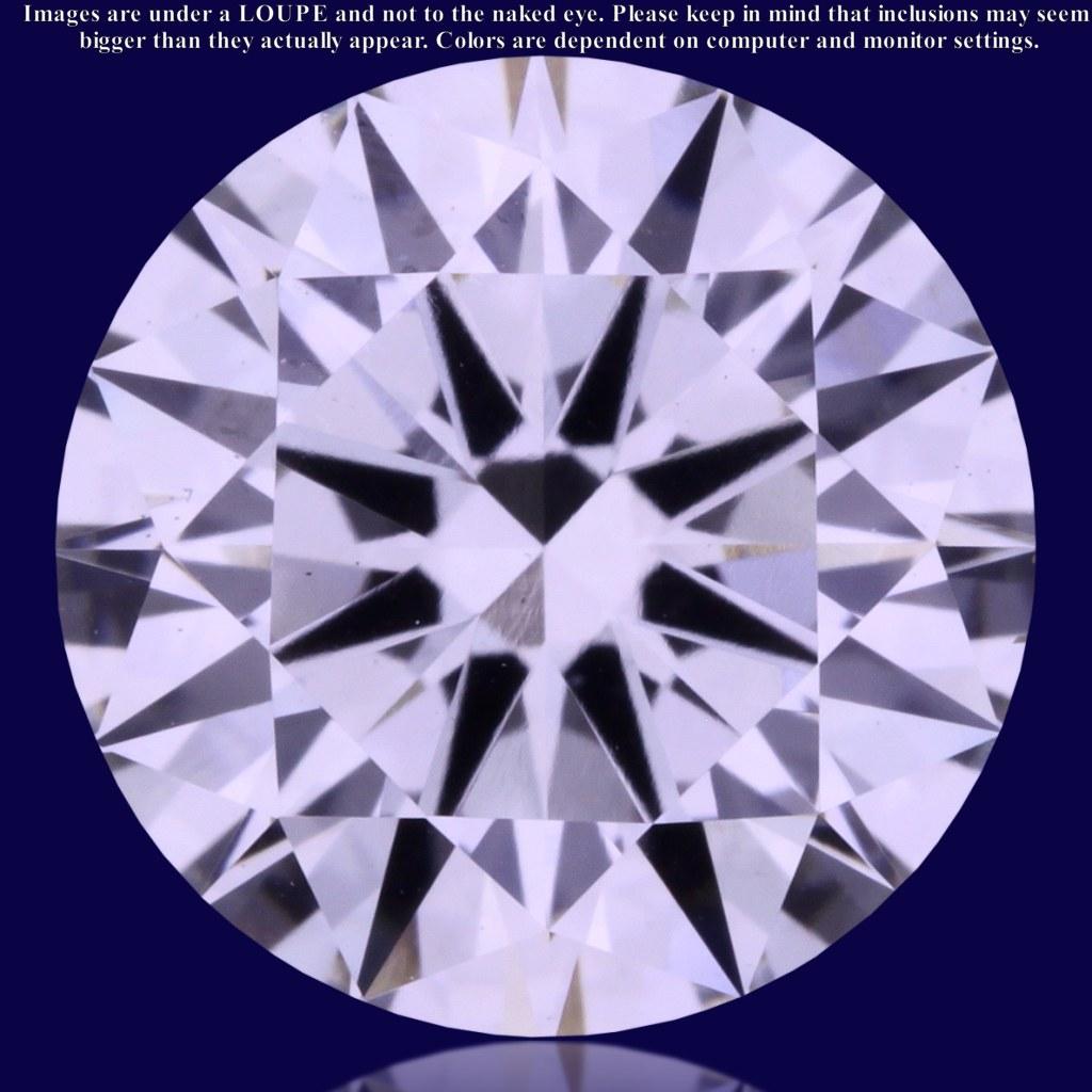 Emerald City Jewelers - Diamond Image - LG1724