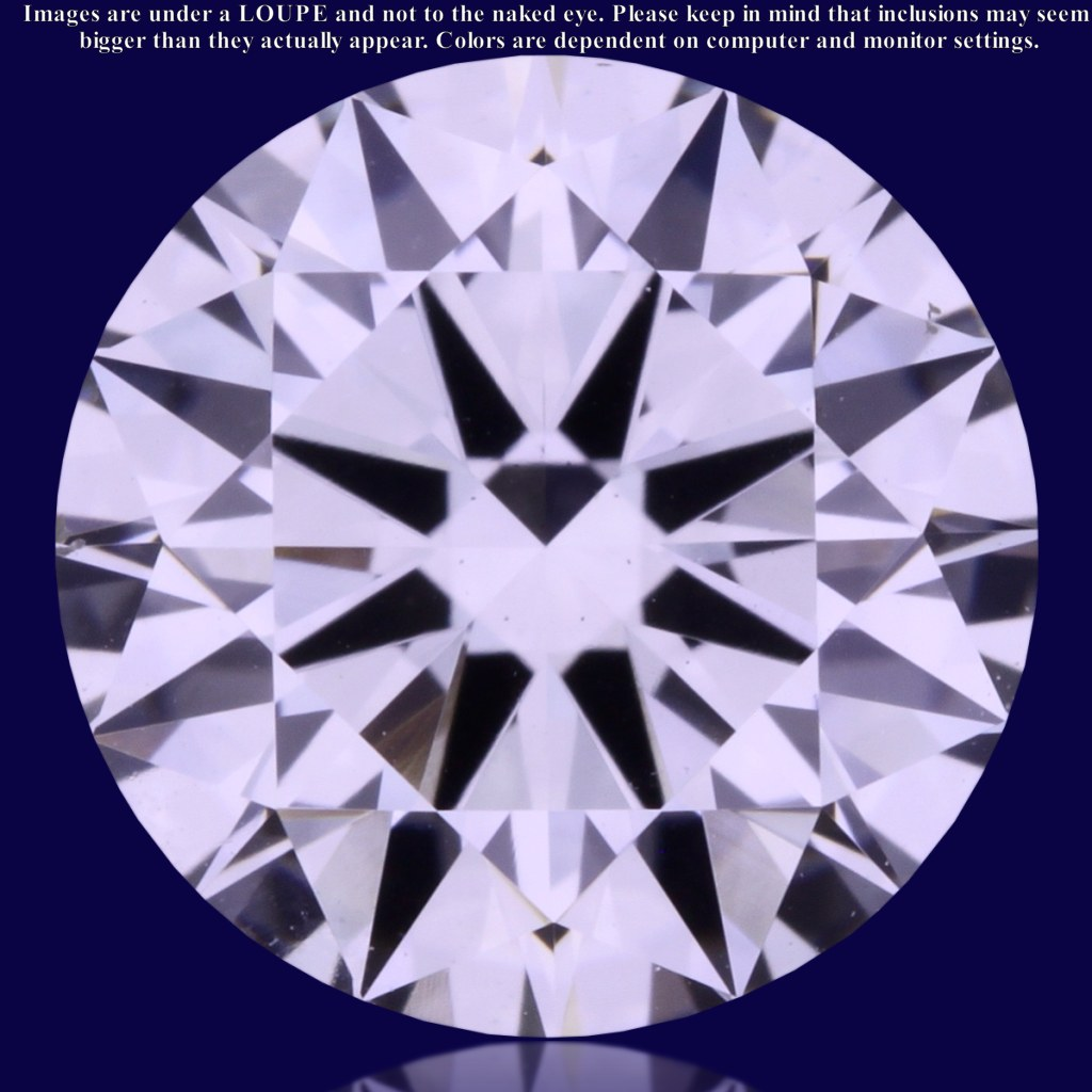 Stowes Jewelers - Diamond Image - LG1725