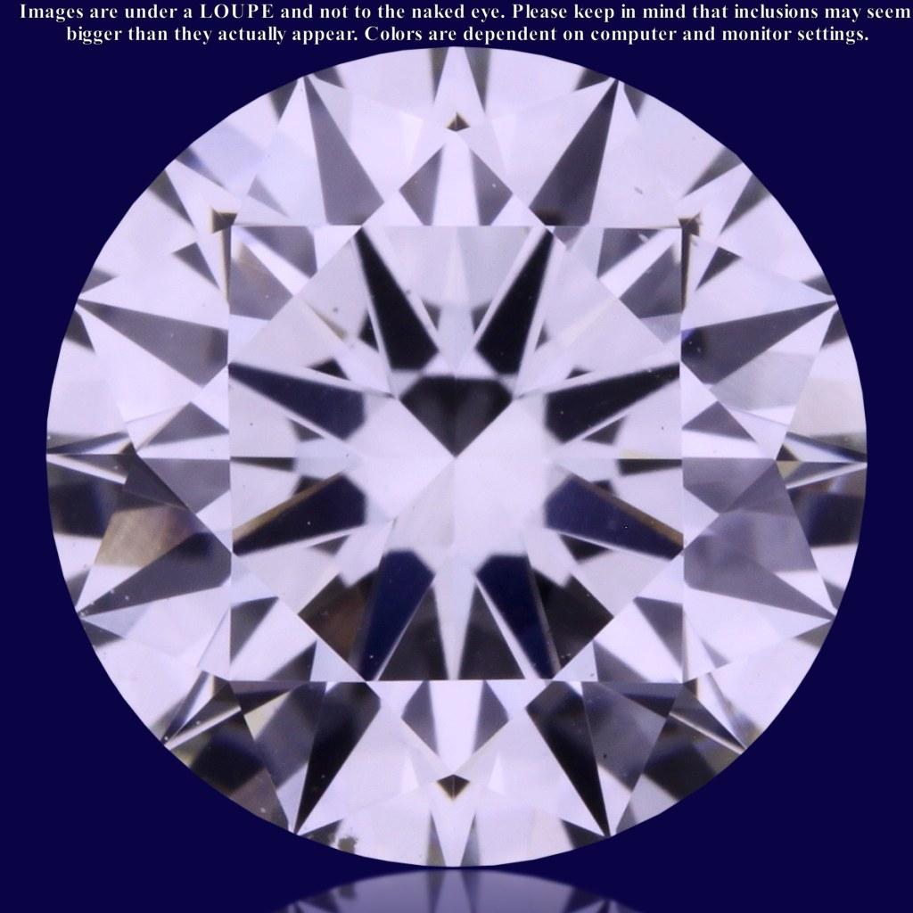 Stowes Jewelers - Diamond Image - LG1726