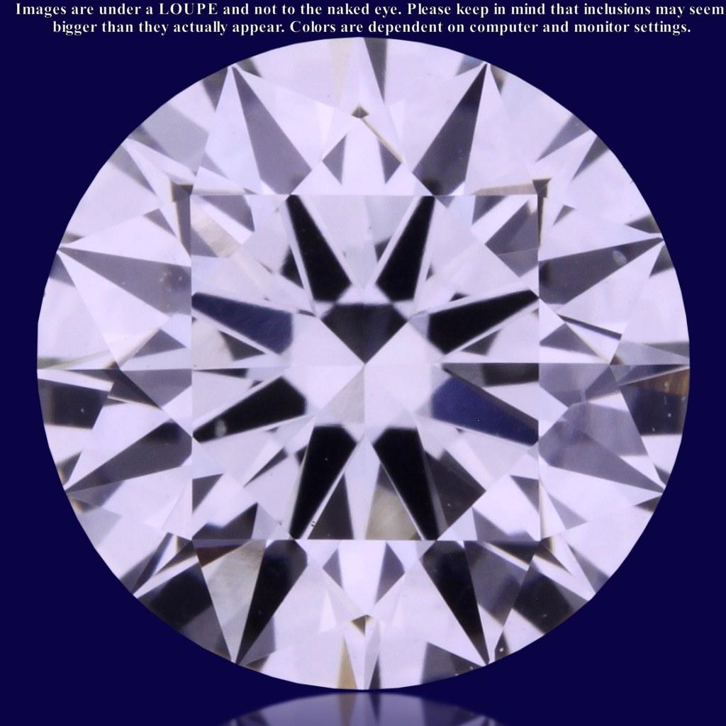 J Mullins Jewelry & Gifts LLC - Diamond Image - LG1730