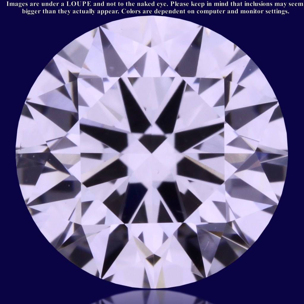 Quality Jewelers - Diamond Image - LG1731