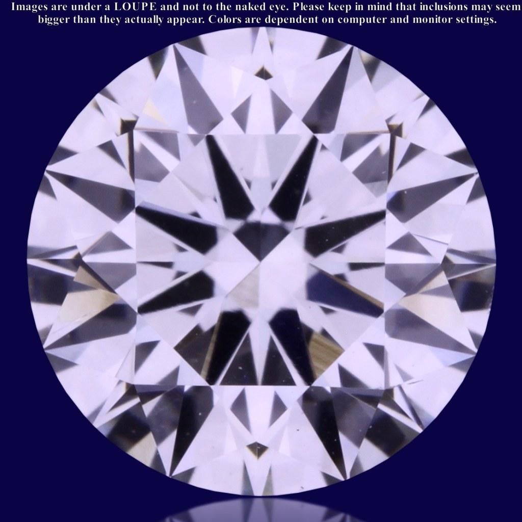 Snowden's Jewelers - Diamond Image - LG1738