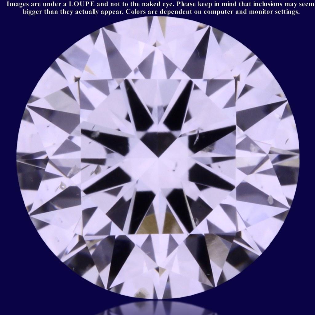Stowes Jewelers - Diamond Image - LG1744