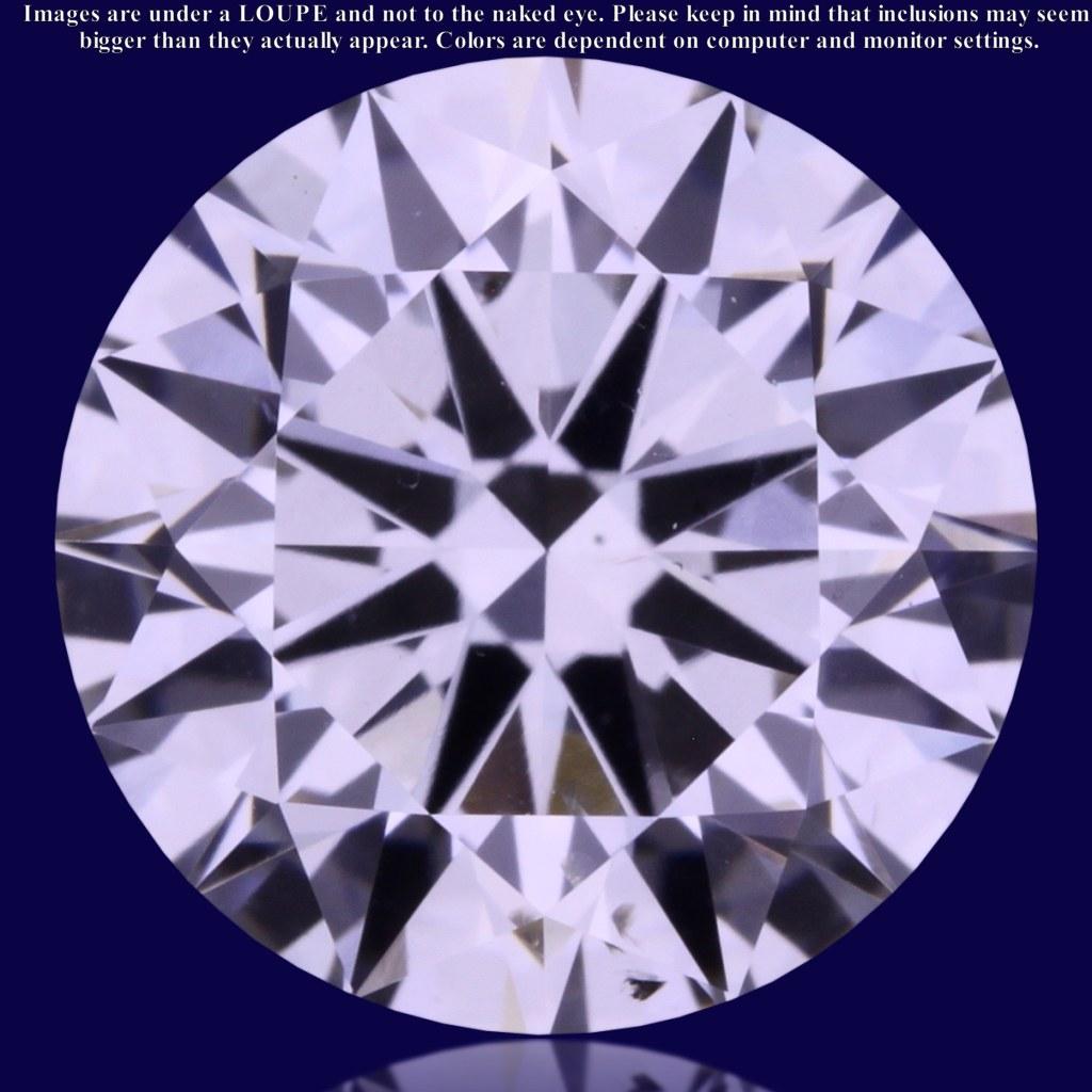 J Mullins Jewelry & Gifts LLC - Diamond Image - LG1745