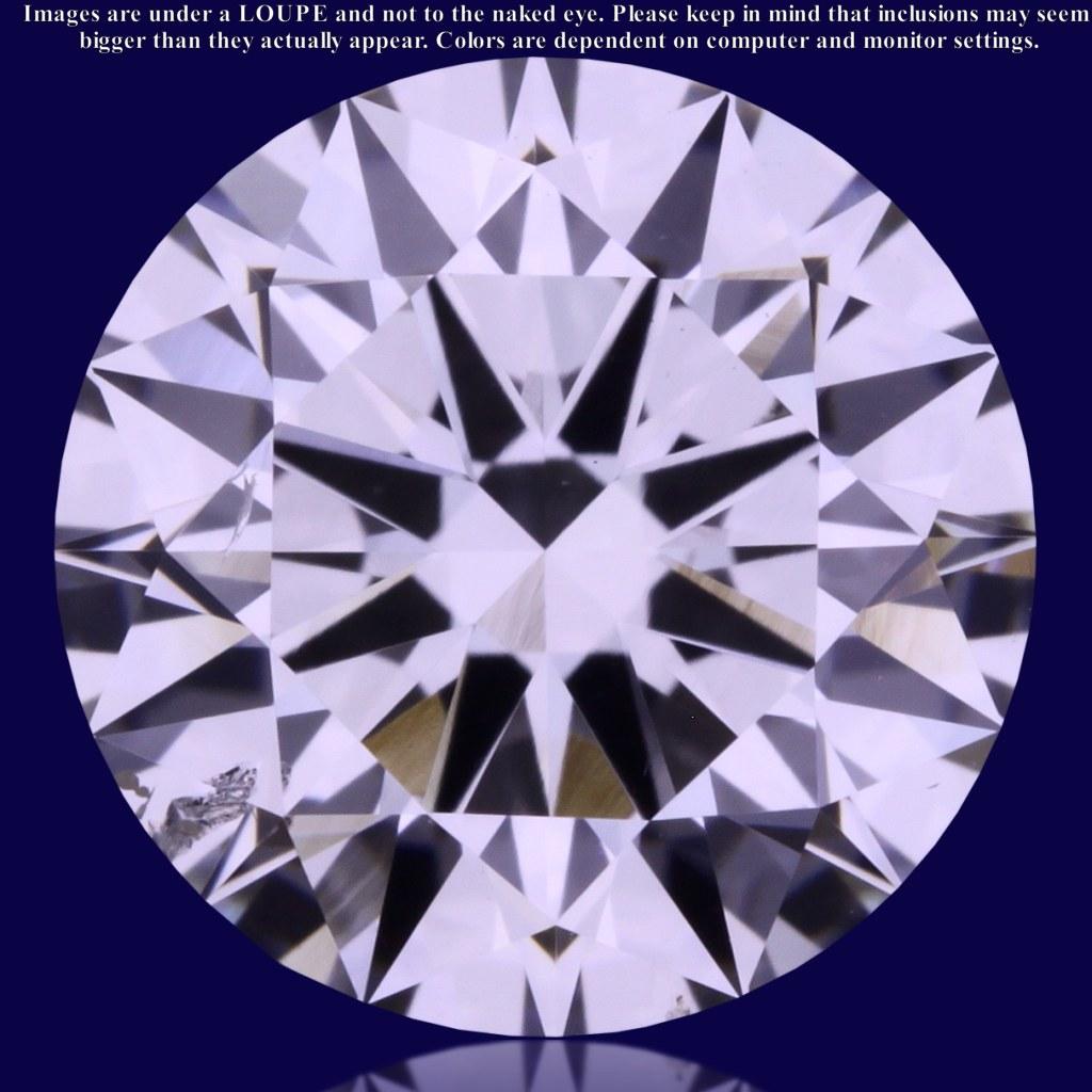 Stowes Jewelers - Diamond Image - LG1746