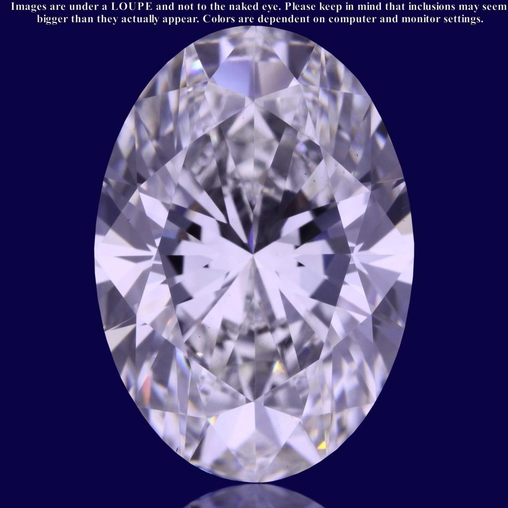 Snowden's Jewelers - Diamond Image - LG1749