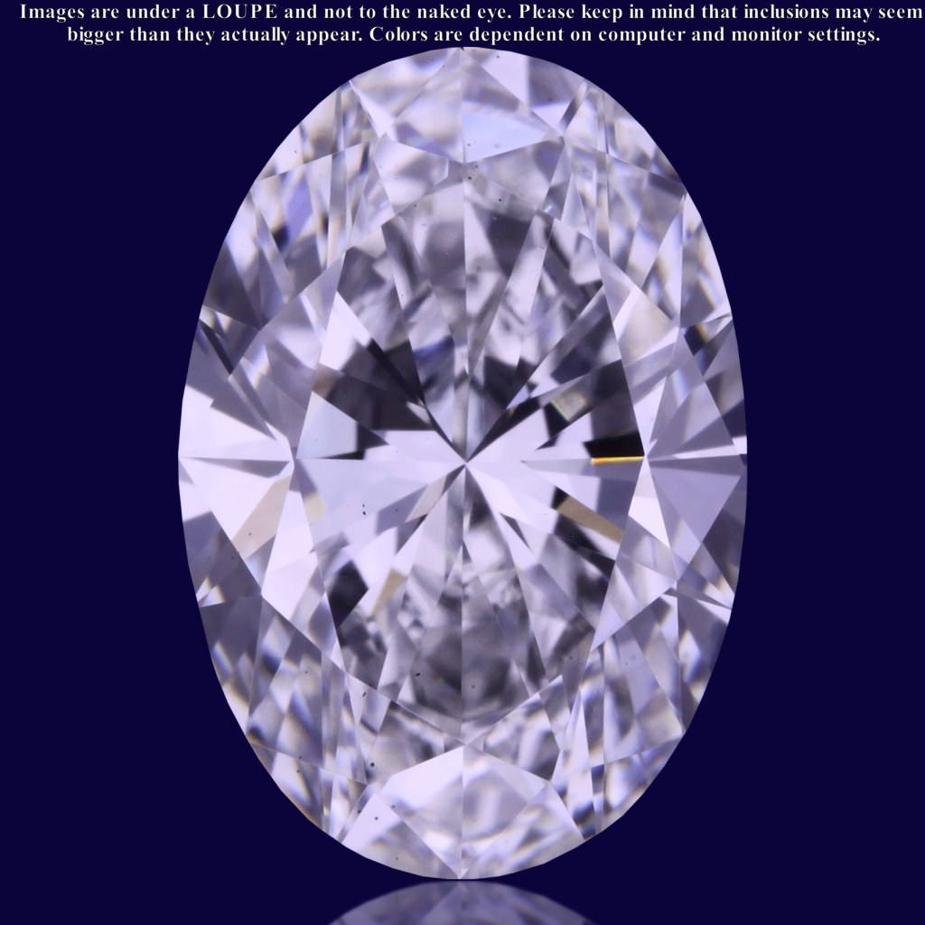 Quality Jewelers - Diamond Image - LG1750