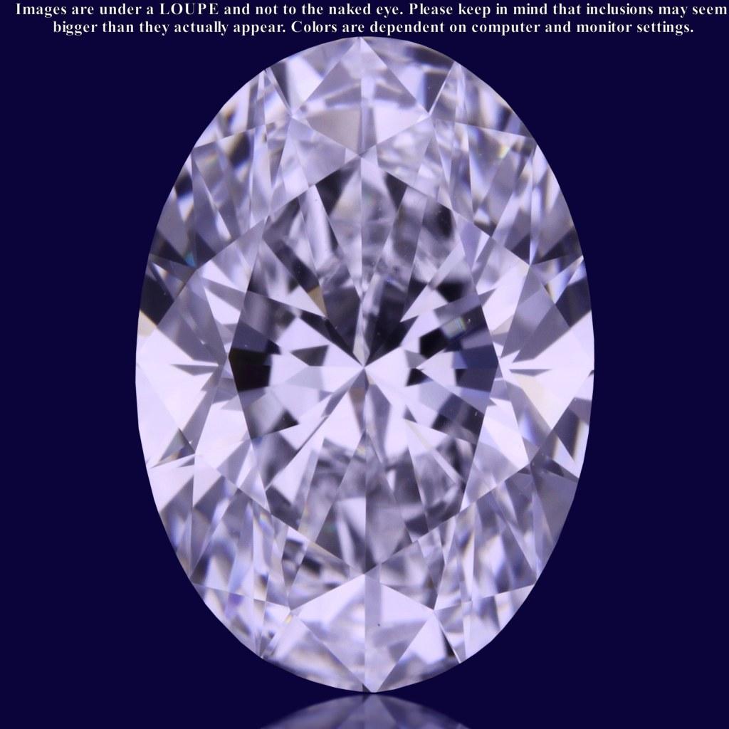 Quality Jewelers - Diamond Image - LG1755