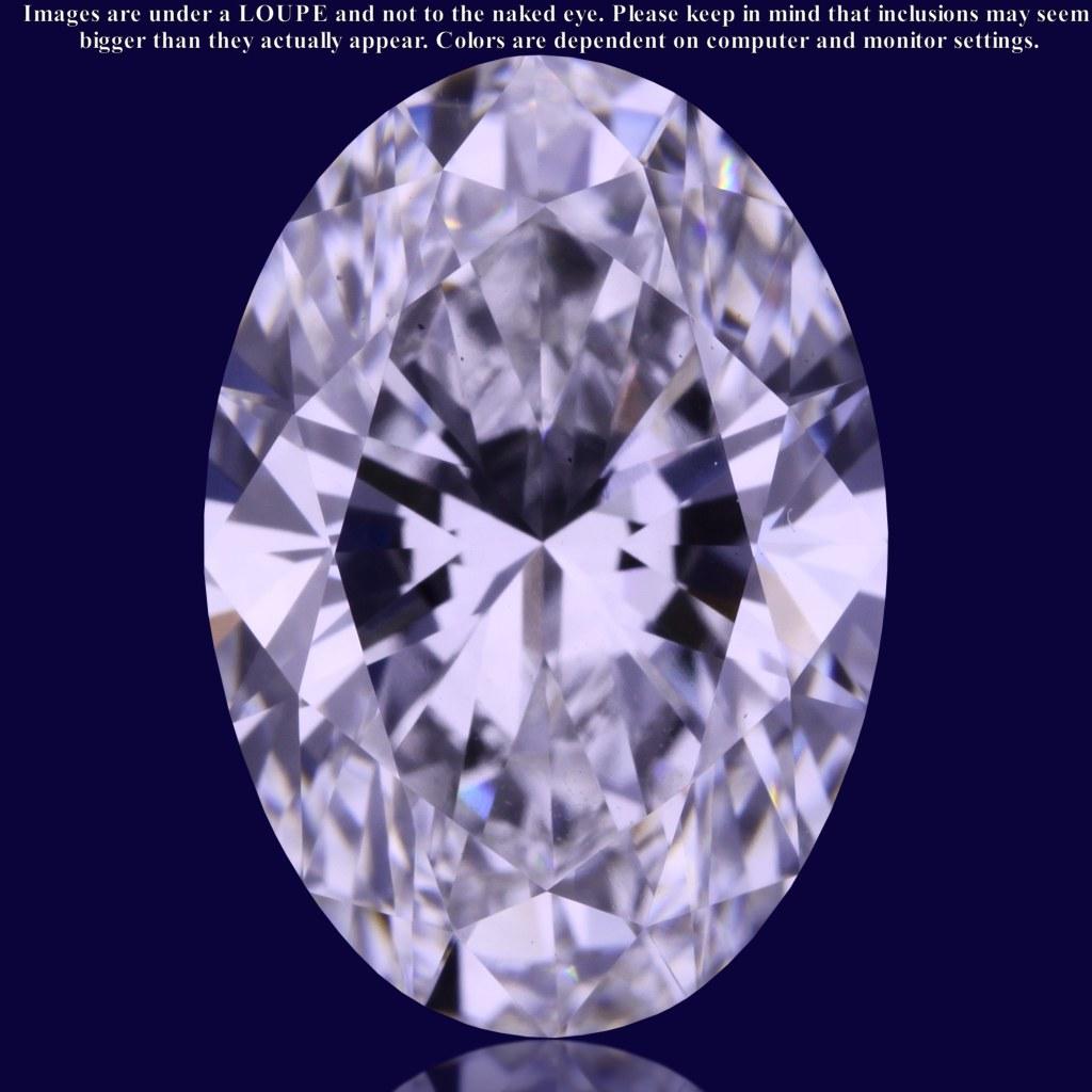 Snowden's Jewelers - Diamond Image - LG1756