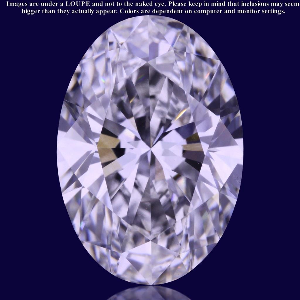 Snowden's Jewelers - Diamond Image - LG1758