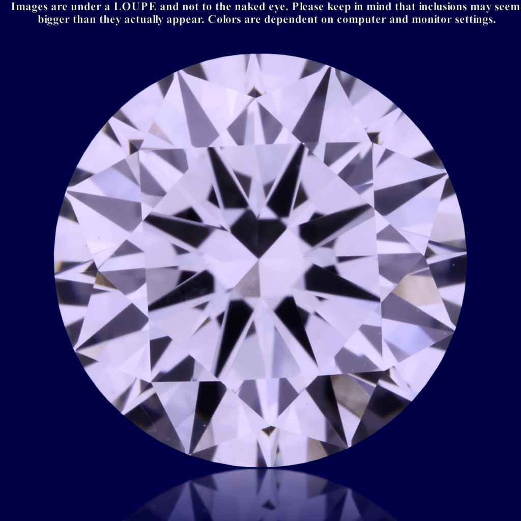 J Mullins Jewelry & Gifts LLC - Diamond Image - LG1771