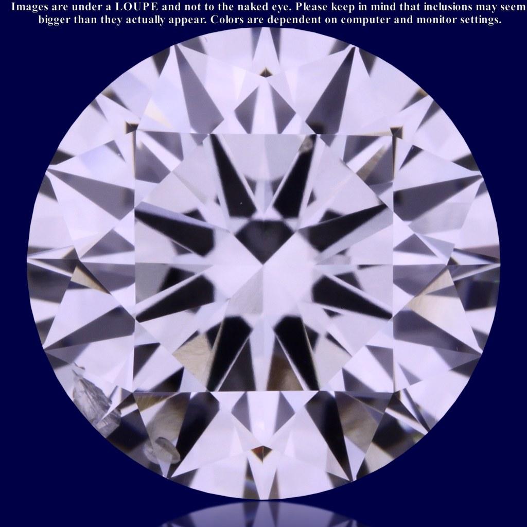 Sohn and McClure Jewelers - Diamond Image - LG1772