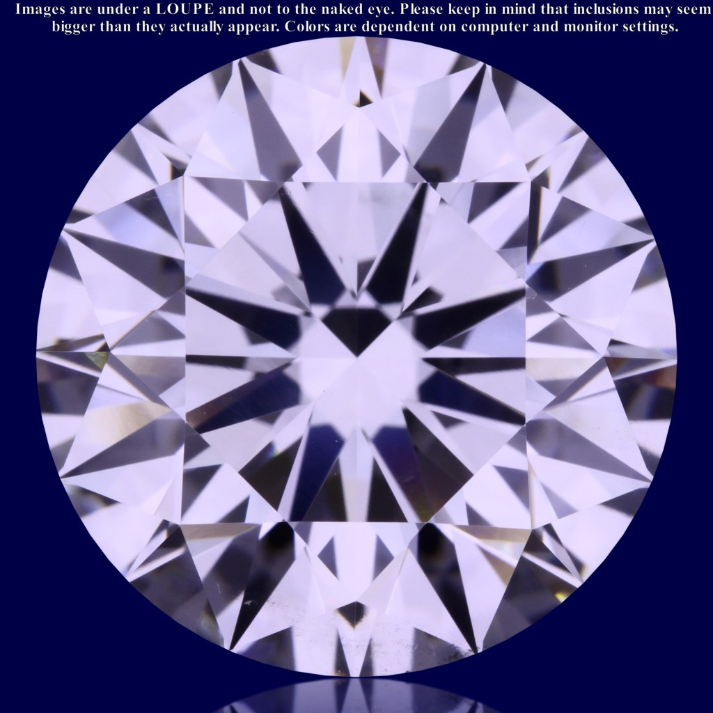 J Mullins Jewelry & Gifts LLC - Diamond Image - LG1773